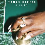 Tomas Barfod - Glory EP [Stream] - acid stag