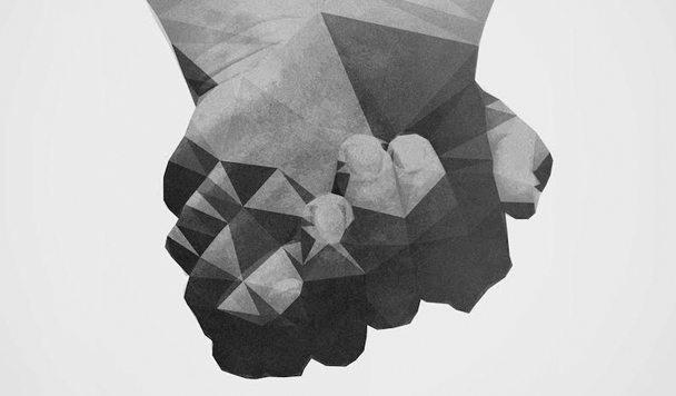 Tontario x Leo Islo – Coexist [New Single]