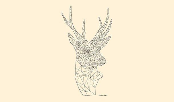 Orlando Wolf – Kinder / Milk [New Release]