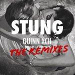 Quinn XCII - Stung (Sailors Remix) [Premiere] - acid stag