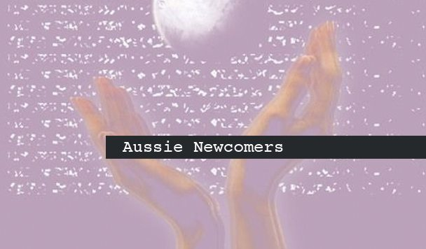 Aussie Newcomers: Autosuggest, Alêtro, Joey Tyler Lee, Them Swoops & Spaces