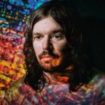 Bibio - Feeling [New Single + Video] - acid stag