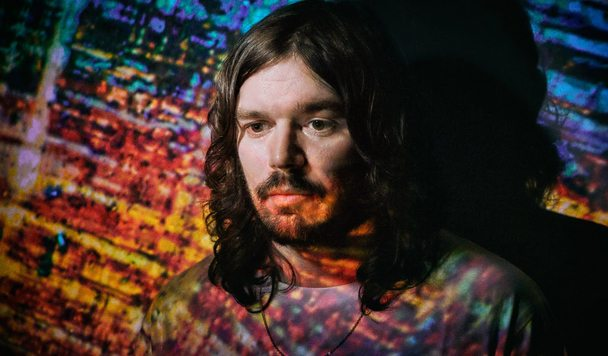 Bibio – Feeling [New Single + Video]