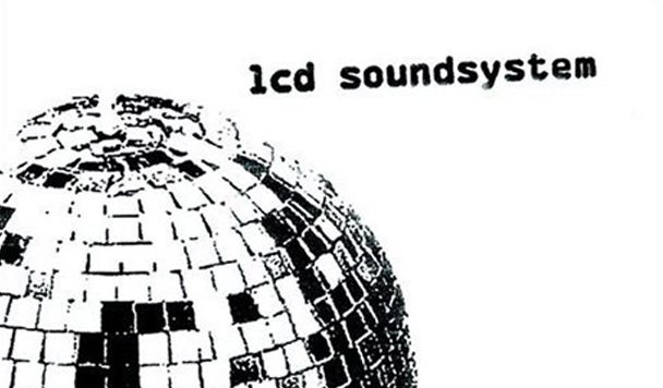 LCD Soundsystem to Release New Album in 2016!