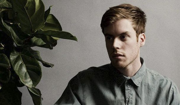 Wild Nothing - Life of Pause [New Single] - acid stag