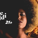 Fare Soldi - 21+ [Review + Stream] - acid stag