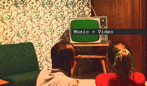 Music + Video   Channel 74