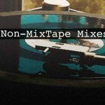 Non-MixTape, Anna of the North, Emma Louise, Hermitude, Miike Snow, PRXZM, TÂCHES, KAASI, Little Dragon, Droptail, Yacht Club, Gill Chang - acid stag