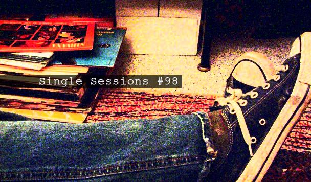 Single Sessions, Bedlam Project, FOYNES, Thalab, LimeEyed, Millesim - acid stag