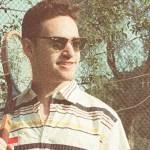 Justin Jay & Friends - Weatherman (ft. Josh Taylor) [New Single] - acid stag