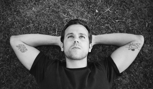 M83 – Solitude [New Single]