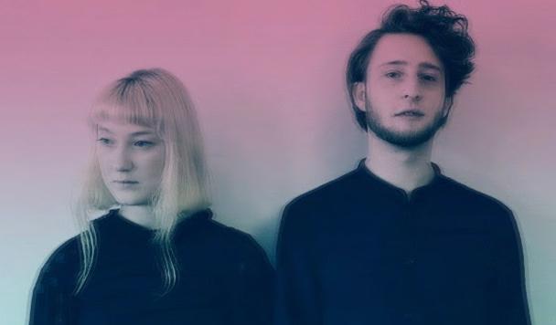 Moglii & Novaa – Down Under [New Single]