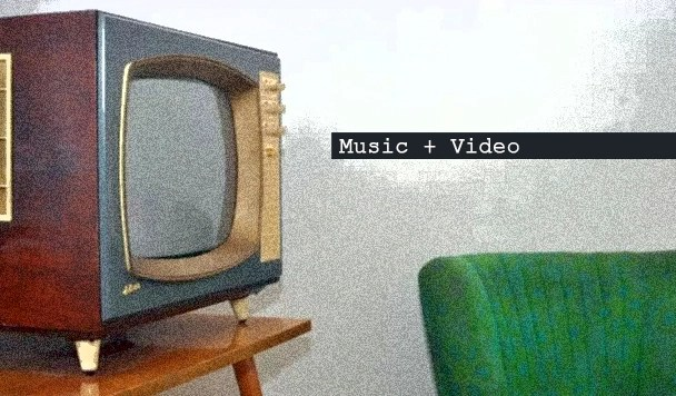 Music + Video | Channel 77