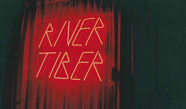 River Tiber - Illusions (ft. Pusha T & Kaytranada) - acid stag