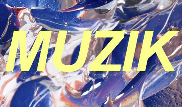 Delorean – Muzik [New Single]