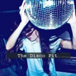 Disco Pit, Get To Know, James Hollow, Yomakomba, Submission DJ, Midnight Club - acid stag