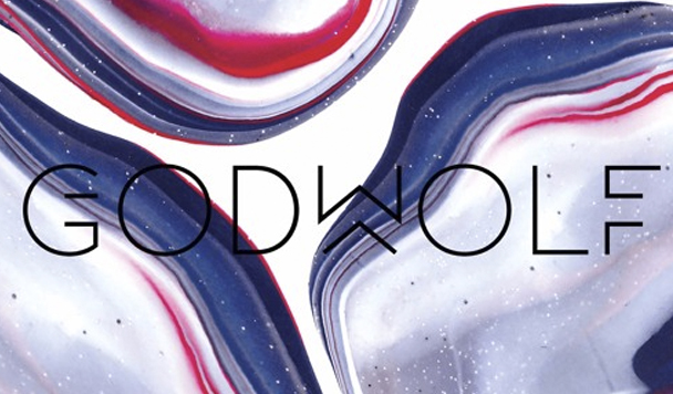GodWolf – On Repeat EP [Stream]