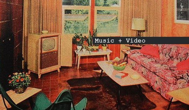 Music + Video | Channel 83