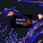 Remix This, Chet Porter, Moodblanc, Manila Killa, Miike Snow, Sharer, Kidswaste, Boys Get Hurt, TJANI, Pollimer, Druzzi - acid stag