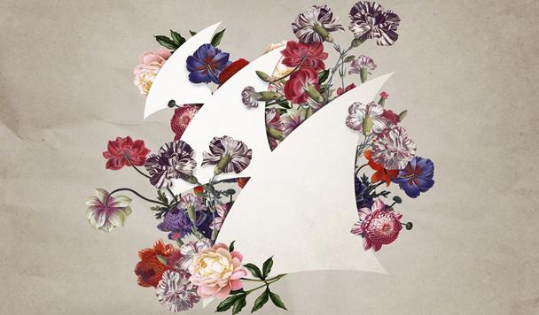 Bobby Puma – Come Alive (ft. Desiree Dawson) [New Single]