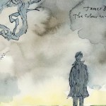 Hear Three New Tracks from James Blake! - acid stag