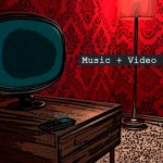 Music + Video | Channel 87