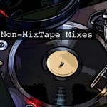 Non-Mixtape, Robot Koch, Twin Caverns, NGHTMRE, KUČKA, The Chainsmokers, Dnte, Clayjay, Tigerz, TIME PILOT, Justin Caruso - acid stag