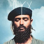 RY X - Dawn [Album Review] - acid stag