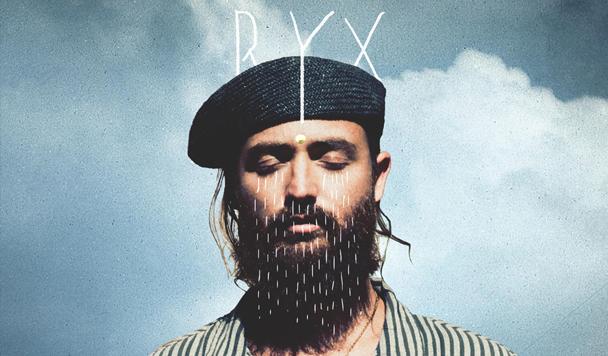 RY X – Dawn [Album Review]