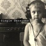 Single Sessions, CHIEFS, Beshken, LVNDSCAPE, Cheat Codes, FMLYBND, Julius Jetson - acid stag