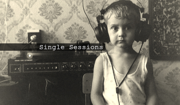 Single Sessions #110