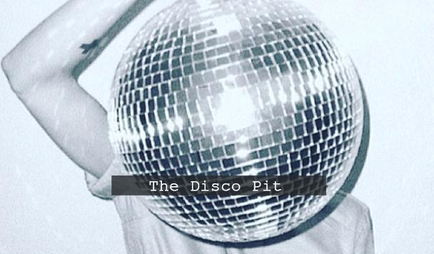 The Disco Pit v17
