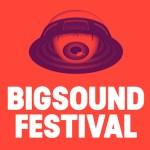 BIGSOUND - 2016 - acid stag