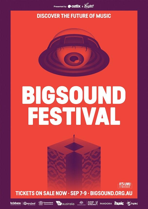 BIGSOUND-2016-acid-stag