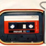 Friday Mixtape 290