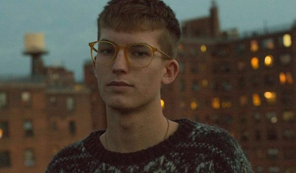Gus Dapperton – Ditch [New Single]