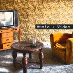 Music + Video | Channel 91