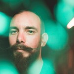HUMP DAY MIX- Eric Sharp - A Midsummer Night's Dream [exclusive] - acid stag