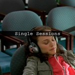 Single Sessions, Ofelia K, Plainstrider, Aash Mehta, Austin Millz, Chris Malinchak - acid stag
