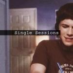 Single Sessions, Problems, RAMBO V, Ninski, Wylen, CADE, illstrtd - acid stag