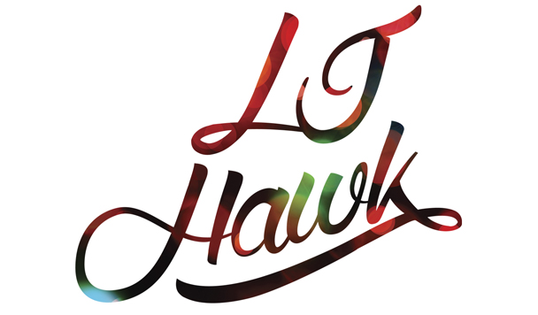 New Single by LJ Hawk feat. Ash – 'High'