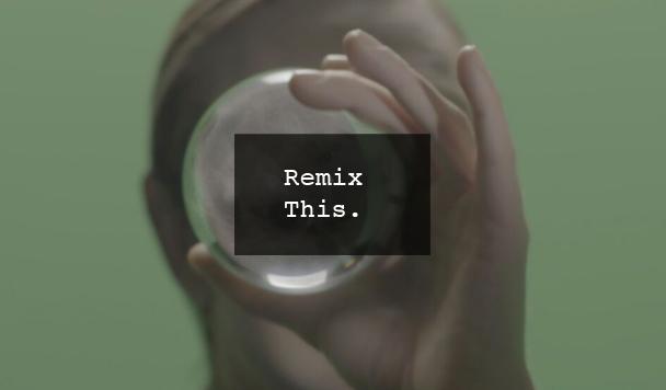 Remix This #52