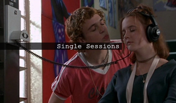 Single Sessions #125