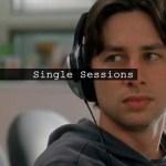 Single Sessions,  Twin Caverns, courtship, Blvck Delorean, DeBoer, Felix Cartal - acid stag