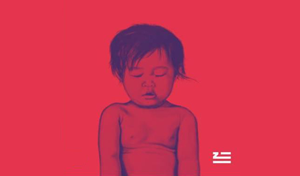 We Review 'Generationwhy' by ZHU - acid stag