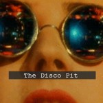 Disco Pit, French Horn Rebellion, Oliver Nelson, Moonlight Matters, Hight, Throttle - acid stag