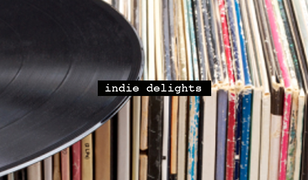 Indie Delights vol. 46