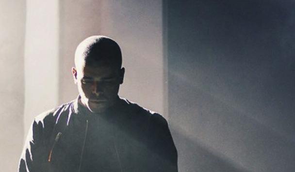 New Single by Braxton – 'Body'