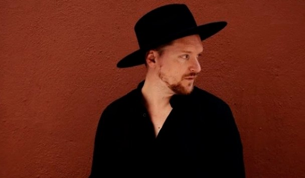 New Single by SOHN - 'Signal' - acid stag