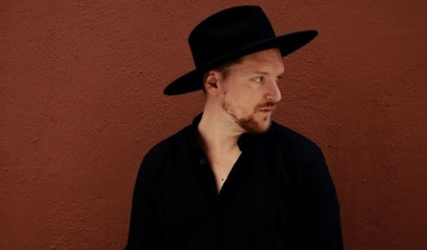 New Single by SOHN – 'Signal'